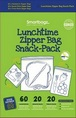 Lunchtime Bag Combo Snack Packs