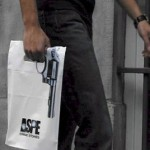 Clever advertising carry bag 300x300