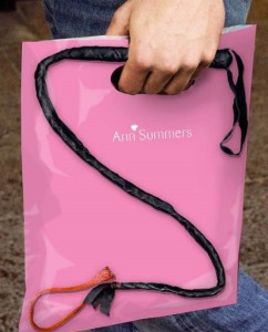Branded Shopping Bags Suppliers